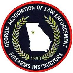 galefi logo